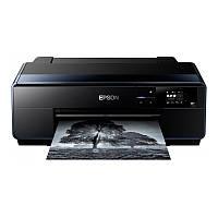 Принтер Epson SureColor SC-P600 (C11CE21301) c WI-FI, фото 1