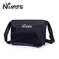 Универсальная сумка для мамы Ninos Mummy Bag