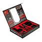 Столовых Набор на 24 предмета BERLINGER HAUS (BH 2345), фото 5