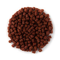 Pellets пеллетс Red Premium Halibut (премиум класcа) 4,5 мм 1кг