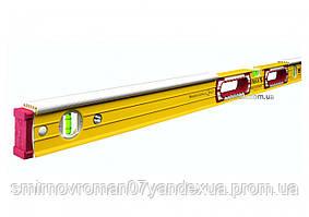 Уровень каменщика STABILA Type 196-2K 120 см