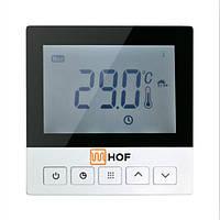 Терморегулятор для тёплого пола HOF 920