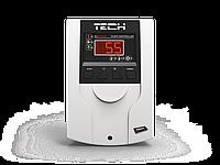 Контроллер TECH ST-21 SOLAR