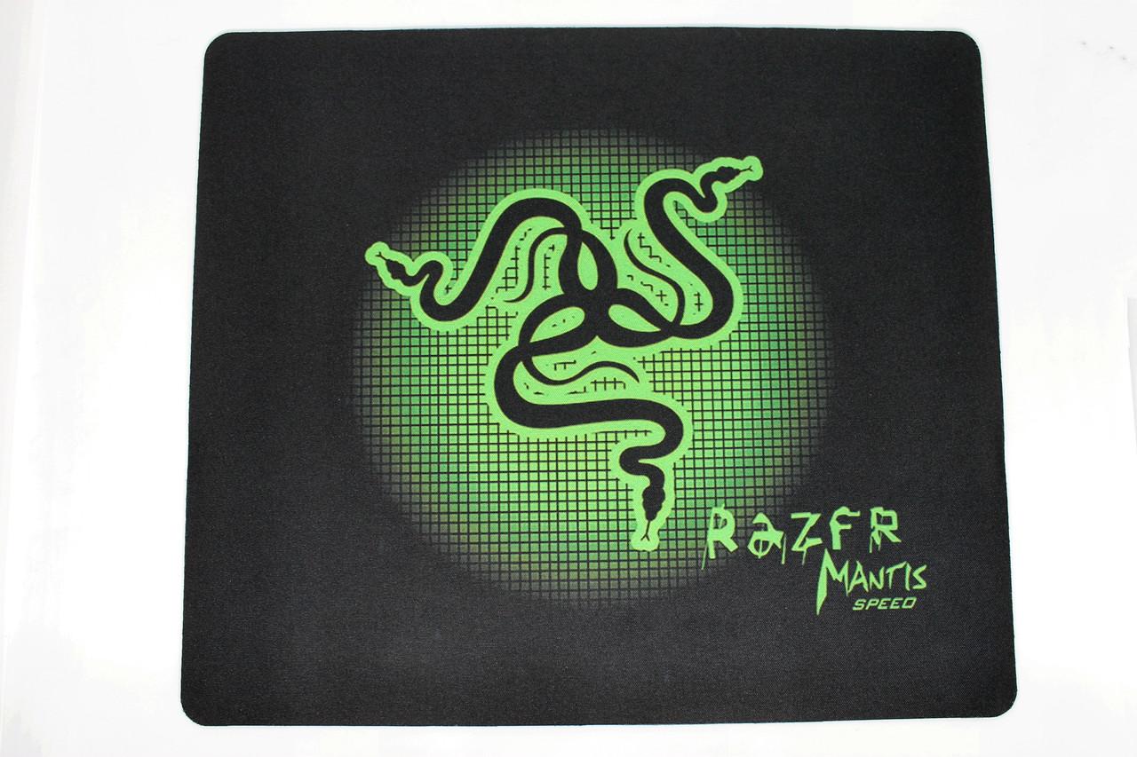 Игровая поверхность Razer Mantis Speed 29x25