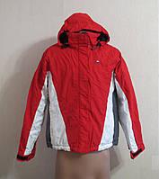 433bc51d79bf Спортивные куртки в Украине. Сравнить цены, купить потребительские ...