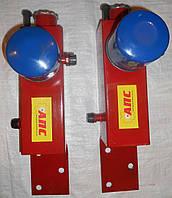 Гидробак трактора ЮМЗ,с фильтром  т-40 под насос дозатор,и нш-10