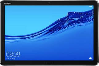 Huawei MediaPad M5 Lite 10 Чехлы и Стекло (Хуавей Медиа Пад М5 Лайт 10)