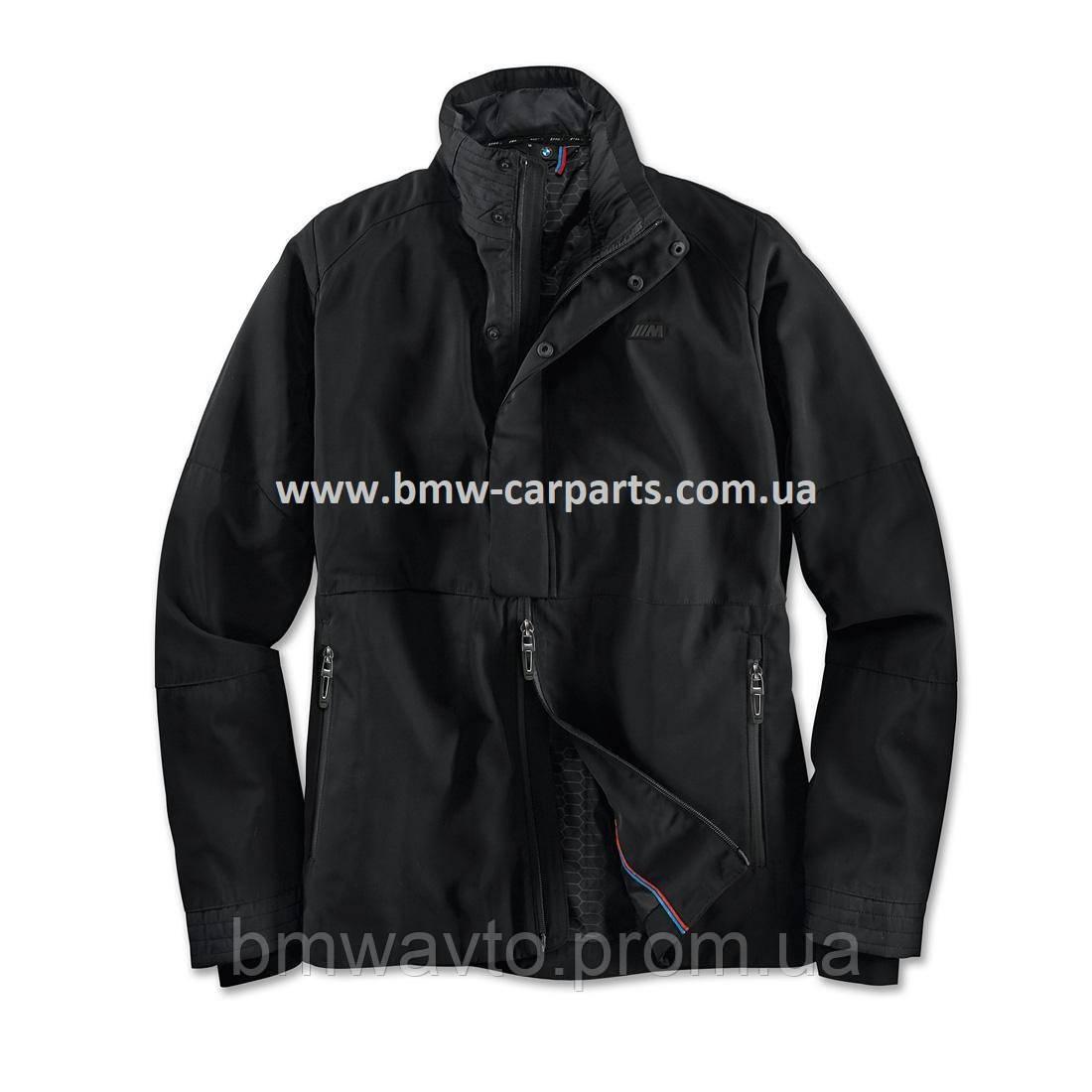 Мужская куртка BMW M Jacket, Men