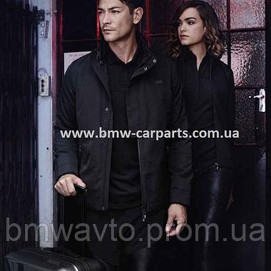 Мужская куртка BMW M Jacket, Men, фото 3