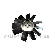 2752-1308011 вентилятор двигатель.405