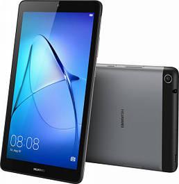Huawei MediaPad T3 7.0 BG2-U01 Чехлы и Стекло (Хуавей Медиа Пад Т3 7.0)