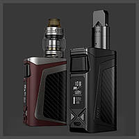 Набор IJOY ELITE MINI KIT Оригинал
