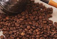 Кофе в зернах моносорт