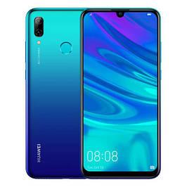 Huawei P Smart 2019 / Honor 10 Lite Чехлы и Стекло (Хуавей П Смарт 19 Хонор 10 Лайт)