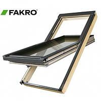 Мансардное окно Fakro FTS-V U2 66х98