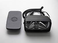 Поисковый прожектор 01687, фото 1