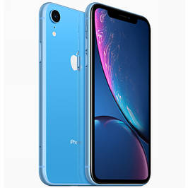 Apple iPhone XR Чехлы и Стекло (Айфон ХР/Икс Эр)