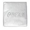 Чехол на кушетку 0,8х2,1м Panni Mlada, бесшовный спанбонд 70 г/м2, универсальный с резинкой, 1 шт, белый