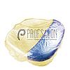Чехол на ванночку для педикюра 50*70 см, 50 шт/уп, желтый