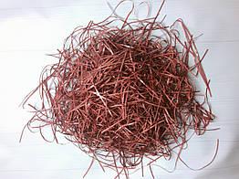 Декоративный наполнитель из ПВХ, 50 грамм