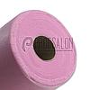 Одноразовые простыни в рулонах 0,6х500 метров 20 г/м2, медицинские, для салонов красоты, розовые