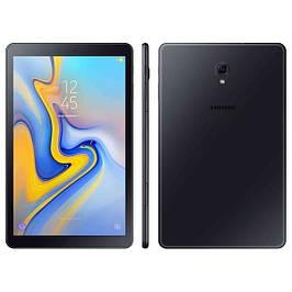 Samsung Galaxy Tab A 10.5 2018 T590 T595 Чехлы и Стекло (Самсунг Таб А 10.5 18)