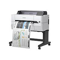 Принтер Epson SureColor SC-T3400 24'' (C11CF85301A0), фото 1