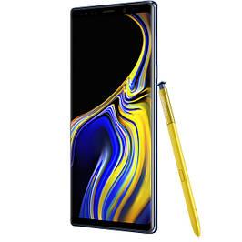 Samsung Galaxy Note 9 N960 Чехлы и Стекло (Самсунг Ноут Ноте 9)
