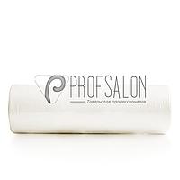 Безворсовые салфетки Doily 30х40см 40 г/м2, гладкие/сетка, с перфорацией, со спанлейса, в рулоне 100шт
