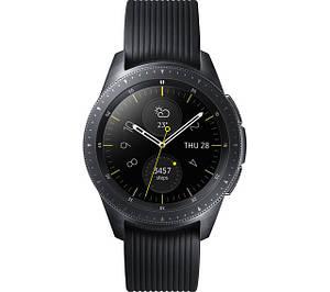Ремешки для Samsung Galaxy Watch и Стекло