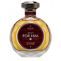 Hayari Parfums Only For Him 100ml