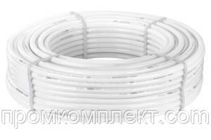 Металлопластиковая (металлополимерная) труба VALTEC PEX-AL-PEX (V1620 16Х2,0 мм. бухта 100м.)