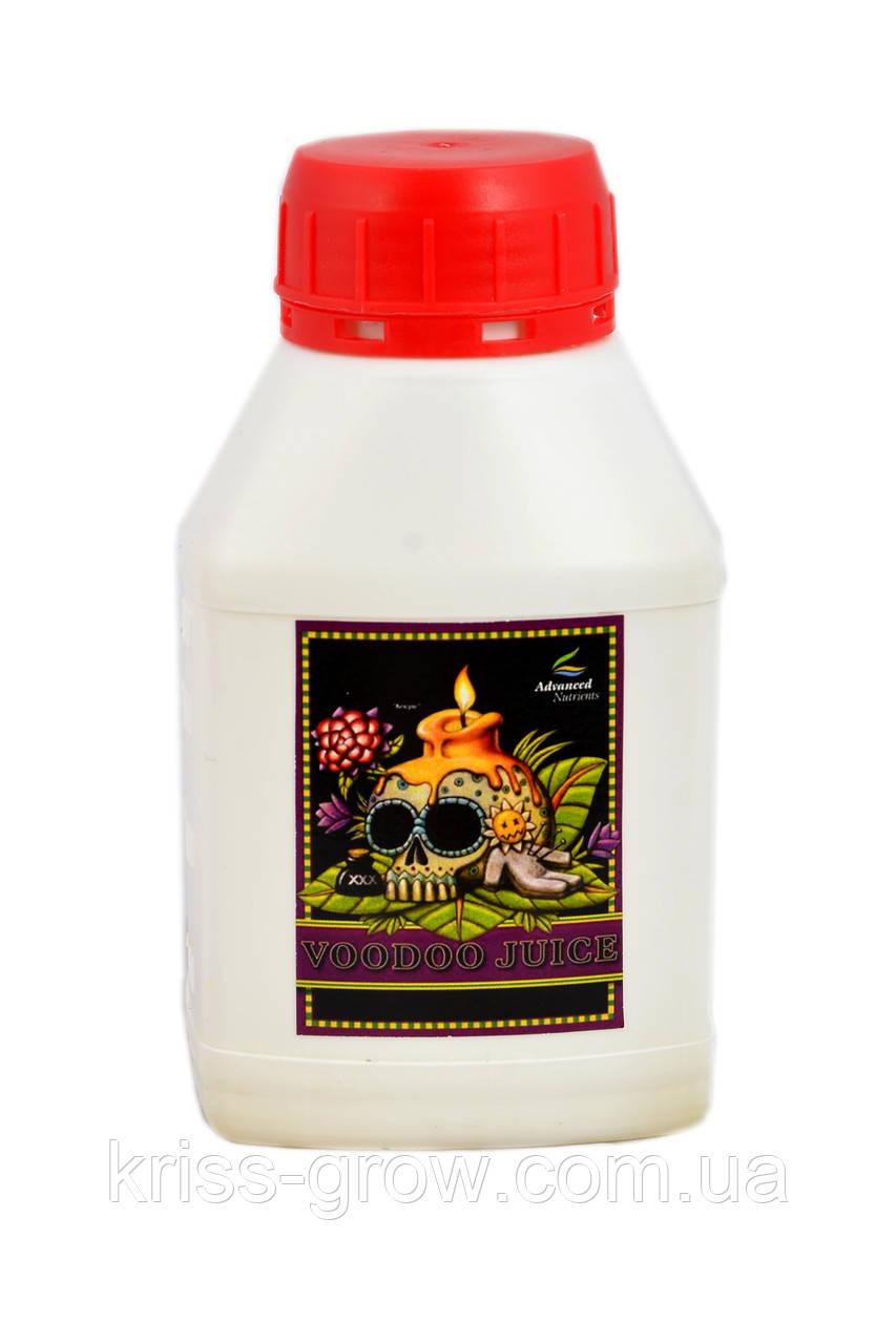 Voodoo Juice 0,25 литра