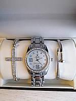 Годинники наручні та кишенькові в Дружківці. Порівняти ціни 360029369cbfa