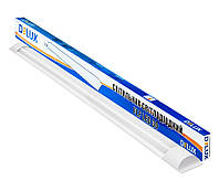 Світильник світлодіодний настінно-стельовий DELUX FLF LED 30 36W 4100K, фото 1