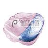 Чехол на ванночку для педикюра 50*70 см, 50 шт/уп, розовый
