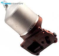 Фильтр масляный центробежный 240-1404010-А-01 (МТЗ, Д-240) центрифуга