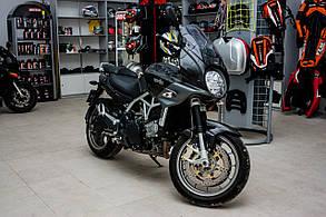 Мотоцикл Aprilia Mana 850 GT, 2012 г.в., пробег 8000 км