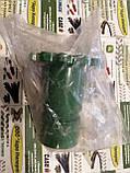 Зірка приводного валу Z14 AH91784, фото 3