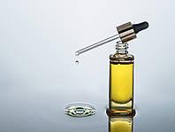 Флюид-масло для зрелой кожи, мл 30