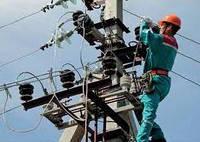 Монтаж внешних электрических сетей (кабельных линий, трансформаторных подстанций, воздушных линий)