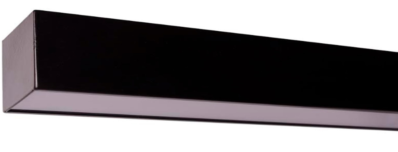 Turman Lite-1500: 44W 5600Lm линейный LED-светильник (55х60х1500мм)