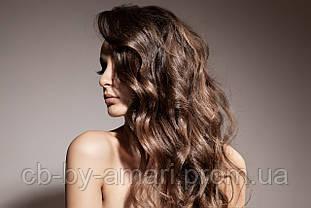 Спрей для волос с протеинами шелка, мл 100