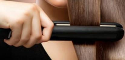 Выпрямители для волос