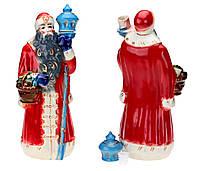 Дед Мороз - графин штоф