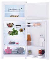 Холодильник Beko RBI 6102