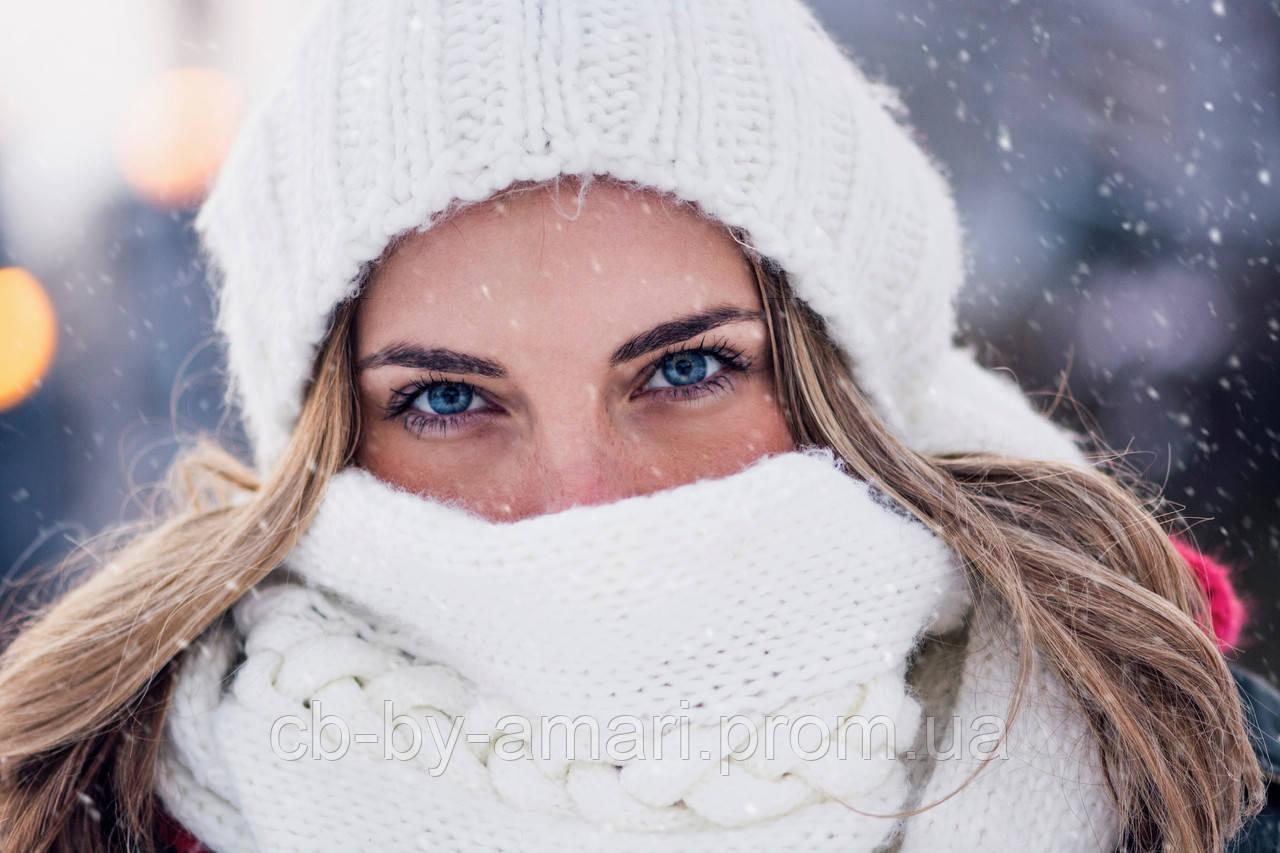 Защитный крем «зимний», мл 30
