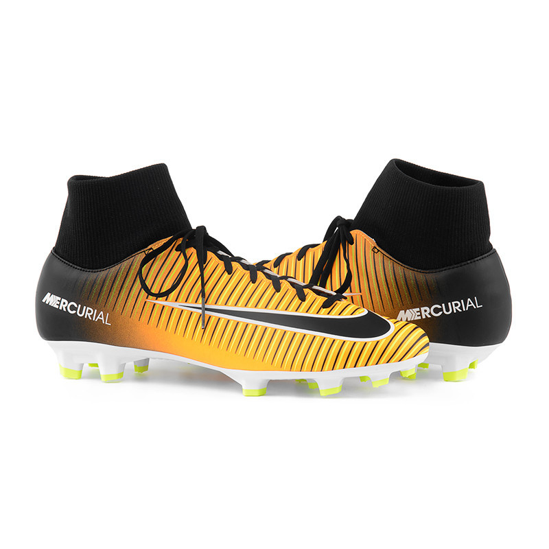 4d115d16 Бутсы пластик Nike Mercurial Victory VI DF FG 903609-801(01-07-07 ...