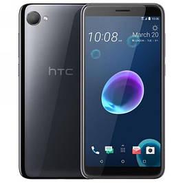 HTC Desire 12 Чехлы и Стекло (НТС Дизаер 12)