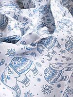 Муслиновые пеленки для новорожденных в Украине. Сравнить цены ... 83fd3710d62